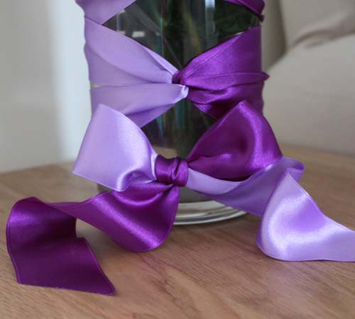 Crafty Ribbons Hello Wednesday It 39 S A Wrap