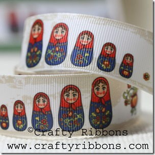 25mm russian dolls wm