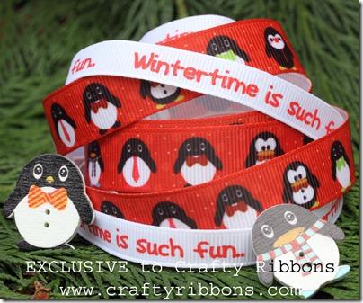 IMG_0946 penguin2