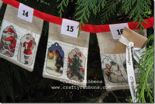 advent bunting 3