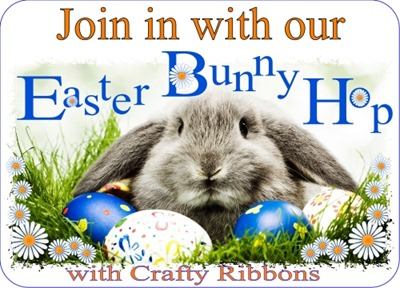 bunny blog hop join in with