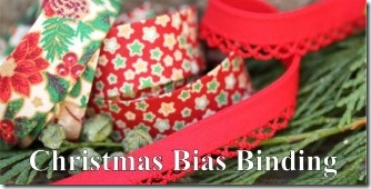 christmas bias