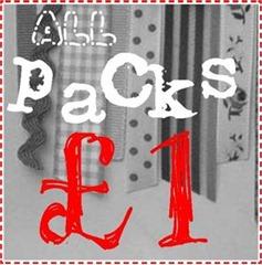 square pack sale copy_shop