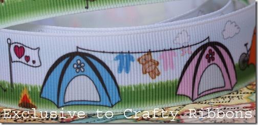 tents sq